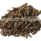 India's No 1 Cumin Seed High Quality