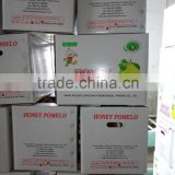 Pomlo from china with good quality