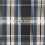 madras plaid fabric