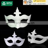 Hot selling horse head mask with low price