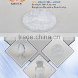 CAS No#10034-93-2 Price For white Hydrazine Sulfate