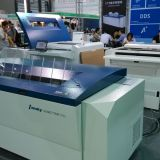 Offset Printer Amsky UV CTP Platesetter best price in 2017