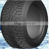studdable winter tire sale canadia 185/60R14 195/65R15