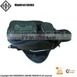 high quality motorcycle tank bag
