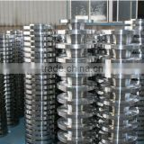 Precision Welding Neck Reducing Flanges