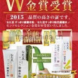 Japanese Toothpaste with Organic Green Tea Powder Matcha Best Whitening
