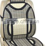 Wholesale Auto Accessories Bamboo Car Seat Cushion