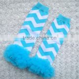 In-stock Baby Cotton Christmas Kids Leg Warmer/Fashion Cotton Baby Leg Warmers For Boys And Girls