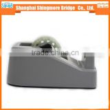 2017 alibaba china supplier hot sales good quality tape dispenser for office