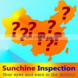 Check China Company / Verification of company registration number, licenses, certificates backgrounds, etc.