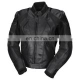 Leather Motorbike Jacket, Leather Motorcycle Jacket, Bike Leather Jacket, Leather Sports Racing Jacket