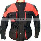 (Supper Deal) SH-671 New Design Textile Motor Bike Jacket,Biker Textile Jacket,Cordura Textile Jacket