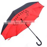 wholesale cheap promotional golf umbrellas