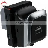 Best Price Auto Master Power Window Control Switch For A-U-D-I 1S13089