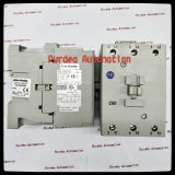 Good Quality  Ac Contactor Iso9001 Certificated  240v