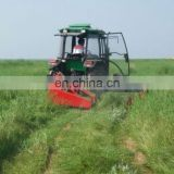 disc mower, hay mower, DRM disc mower for tractor