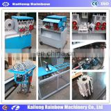 Factory Manufacture Wooden Toothpick Making Machine For Sale