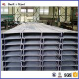 Prime Quality C Channel Purlin From Hebei Factory Direct