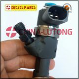 common rail injector 6110701687 /0 445 110 190/0445110189 for Mercedes SPRINTER Mb Injection Pump/2003 Jeep Grand