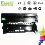 DR3480 Compatible toner cartridge for use in brother