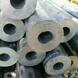 Construction Building Materials 4 Inch Diameter Steel Pipe