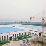 2020 New design  2-3t/h 4-6t/h fully automatic floating fish feed pellet machine plant production line