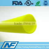 China FDA ISO concrete pump rubber hose