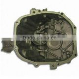 aluminum scrap metal prices blow molding machine