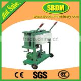 KXD Multiple Three-dimension Flash Steaming Technology Used Transformer Oil Filter Machine