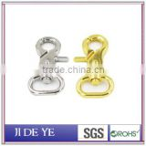 Wholesale factory price Hook Type dog collar hardware buckles