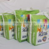 Baby diaper manufacturers in china baby diaper manufacturing plant baby diapers in bales manufacture diapers