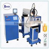 Advertising laser welding machine,protable laser welding machine,words laser welding machine