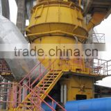 Large capacity vertical mill vertical roller mill vertical grinding mill roller mills for sale