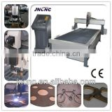 Aluminum Steel USA Hypertherm CNC Plasma Cutting Machine                                                                         Quality Choice