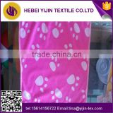 custom hand towel size,cotton hand towel wholesale                                                                                                         Supplier's Choice