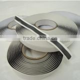 good performance sealing tape with butyl tape extruder