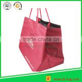 2015 free samples and designs outdoor fitness velcro non woven insulated cooler bag wholesale
