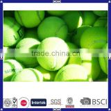 2014 new product china factory field tennis