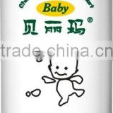 Baby Rash powder 100g