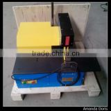BNT50C industrial hydraulic hose cutter machine for sale