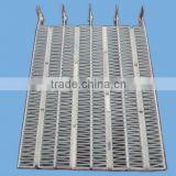 big power electric PTC heating elements for Fan Heater