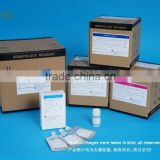 medical diagnostic reagent for sysmex xt-1800i xt-2000i hematology analyzer