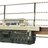 digital edge grinding machine for glass processing/automatic edging machine for CNC working center