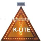 Solar Traffic Signs (traffic warning signs,solar caution light,aluminum traffic signs)