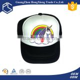 China cheap dipper gravity falls cartoon hat cap baby trucker cap