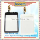 2013 China supply original brand new 3.2'' Torch 2 digitizer for blackberry 9810 touch wholesale
