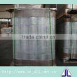 e glass price fiberglass roving used fiberglass-boat-hulls-for-sale