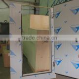 2014 mobile customized solar power cold room for africa with led with lowest price                                                                         Quality Choice