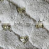 high quality sofa fabric,lazy boy upholstery sofa fabric,upholstery fabric sofa