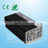 Factory direct export 12v 220v 3000w inverters must inverter 3000w pure sine wave for solar power system